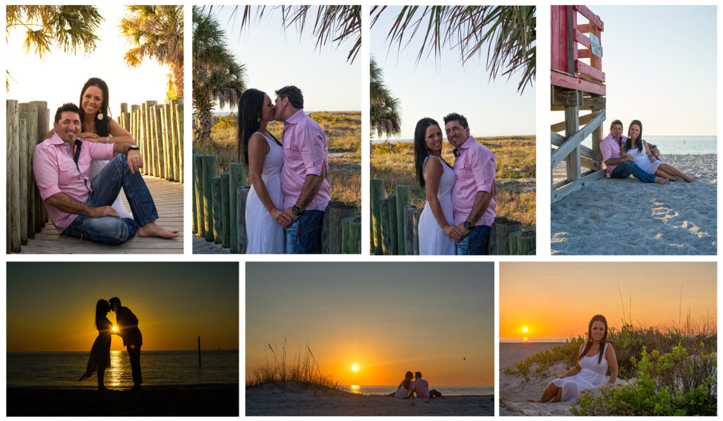 august-10-2017-clearwater-beach-couples-portraits-1024x596.jpg