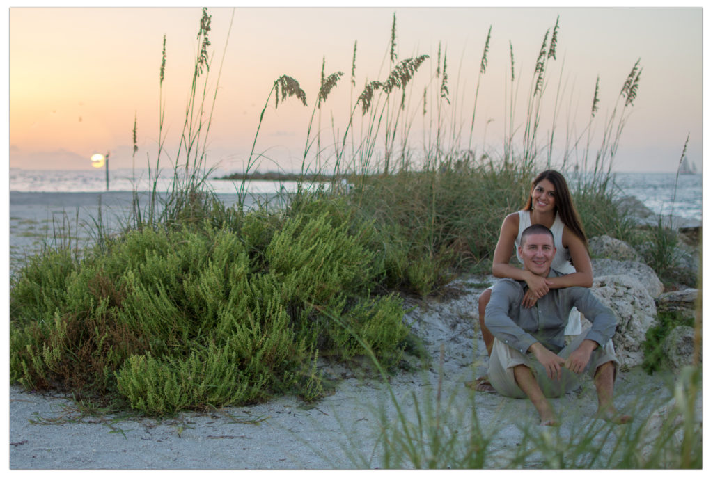 Clearwater fl photographers