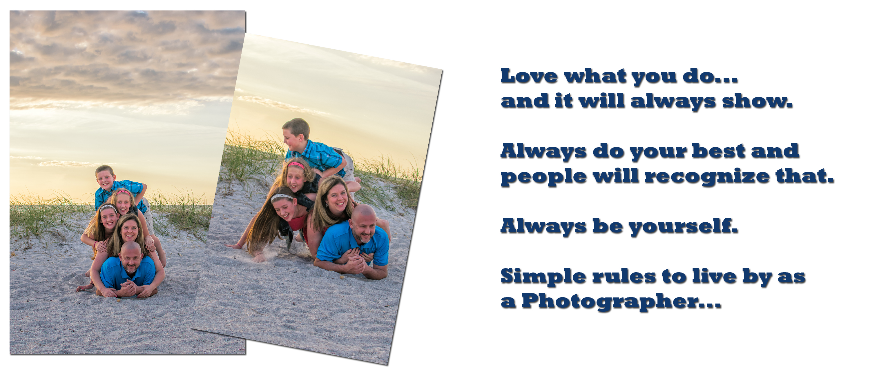 love-being-a-clearwater-beach-photographer.jpg