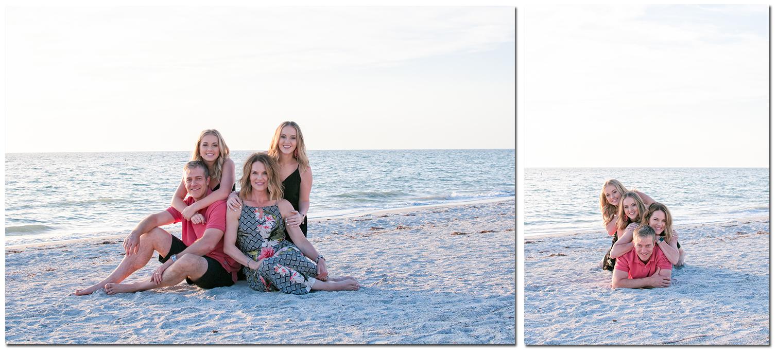 Tybee island photographer, jekyll island photographer, tybee island family portraits