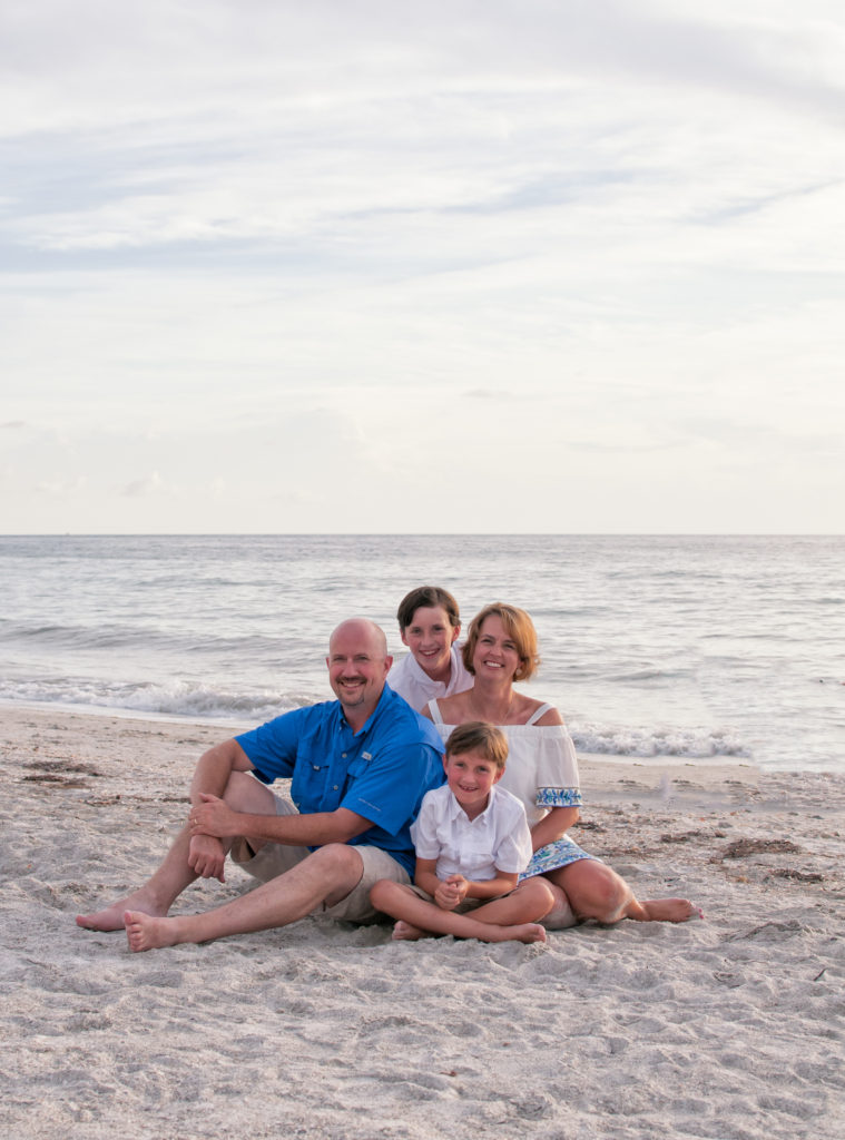 clearwater-beach-photographer-3-4-759x1024.jpg
