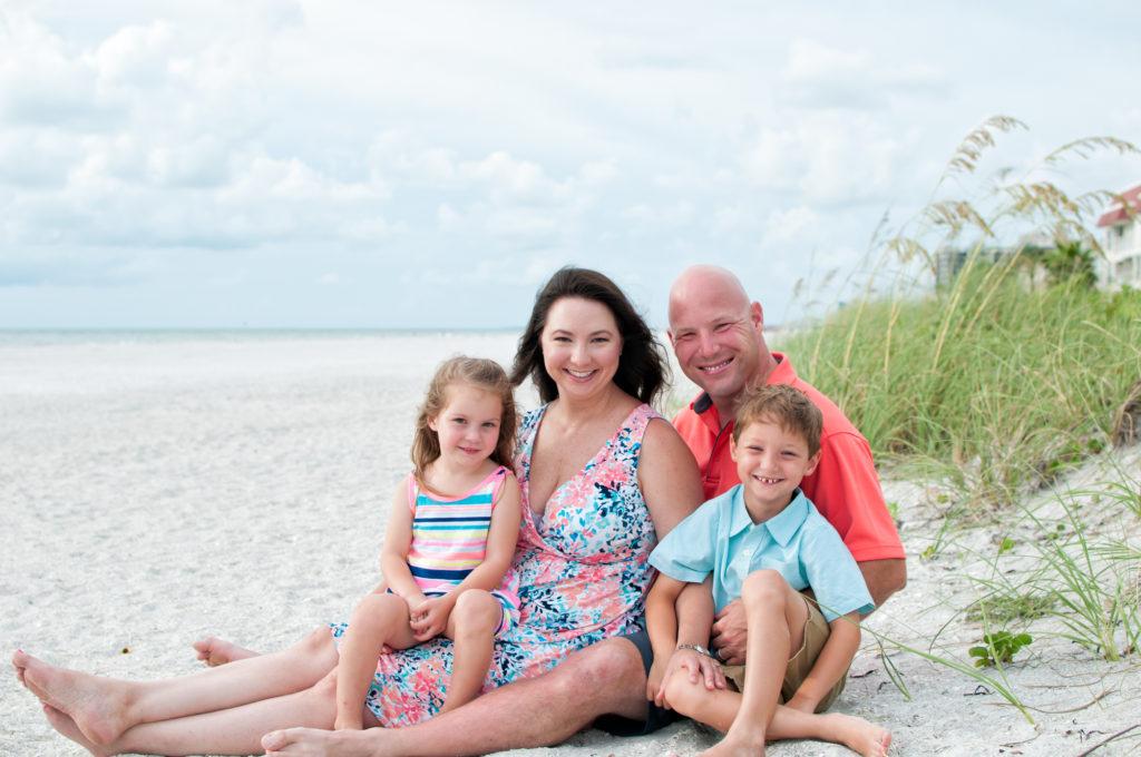 clearwater-beach-photographers-1-1024x680.jpg