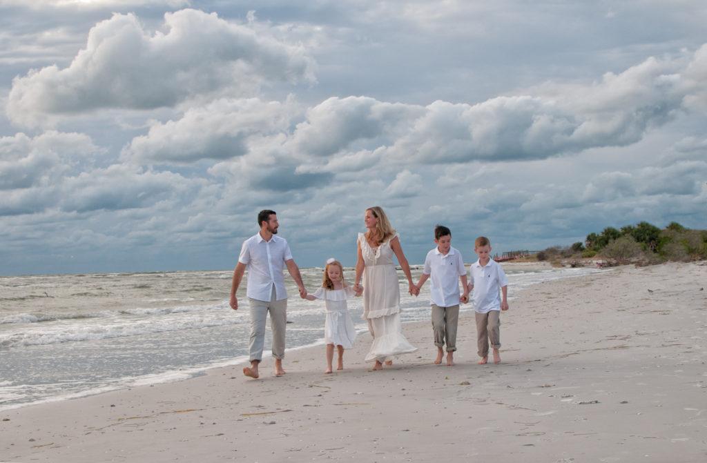 clearwater-beach-photographers-5-1024x671.jpg