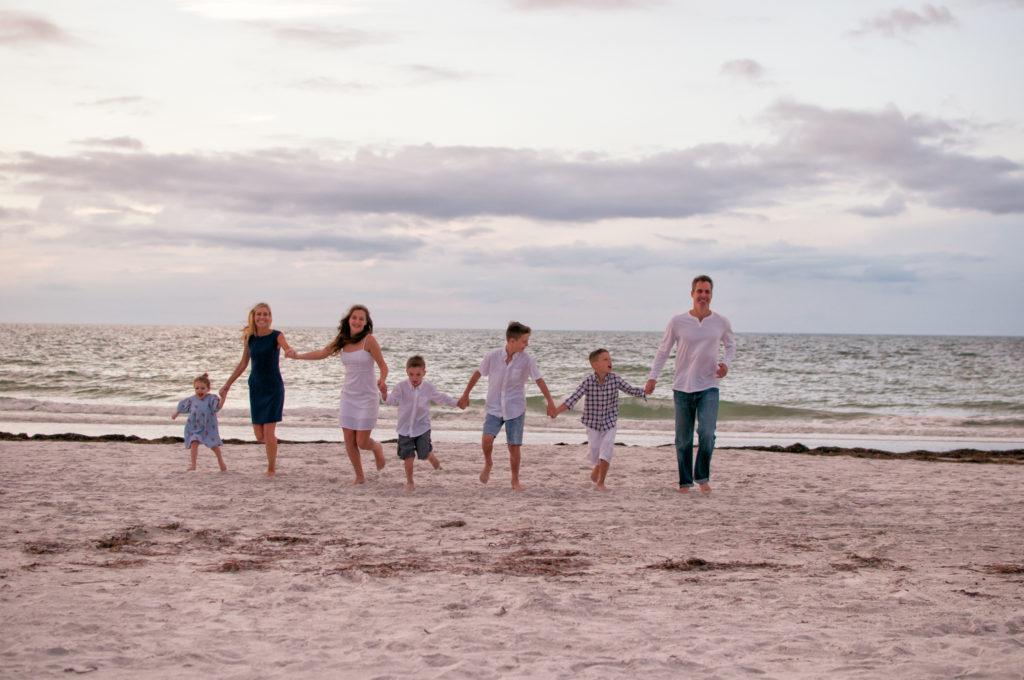 clearwater-beach-photographers-9-16-1024x680.jpg