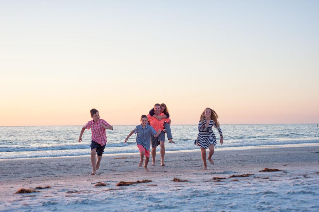 Clearwater-Beach-Photographer-9-1024x681.jpg