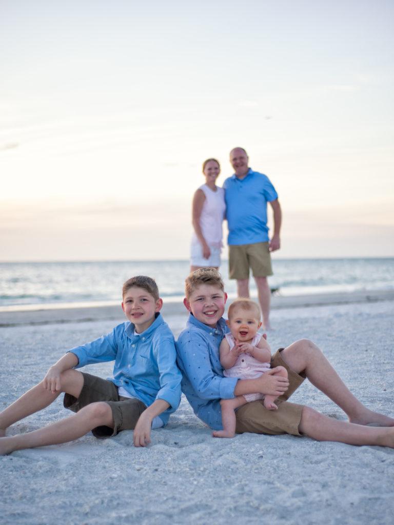 Clearwater-Beach-Photographers-23-768x1024.jpg