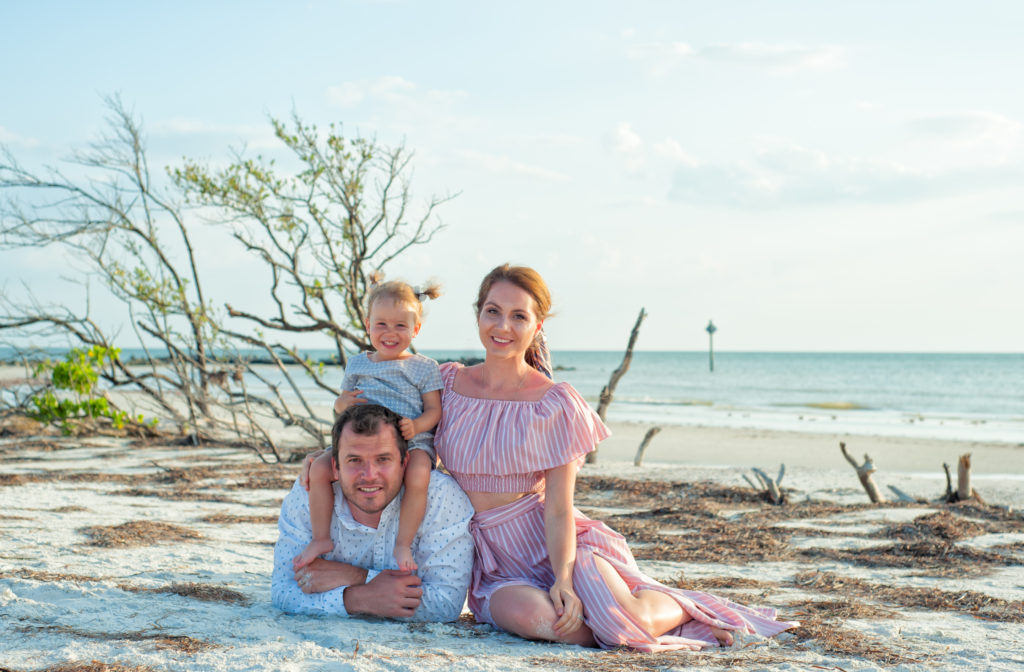clearwater-beach-photography-3-1024x672.jpg